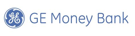 ge capital bank ge money bank logo bank logo load