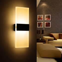 Modern Bedroom Light Fixtures Aliexpress Buy Modern Bedroom Wall Ls Abajur Applique Murale Bathroom Sconces Home