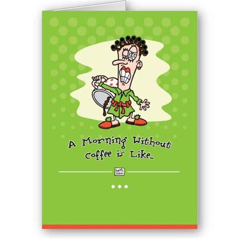 Happy Birthday Coffee Quotes Happy Birthday Coffee Quotes Quotesgram