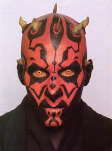 darth maul paint template best 25 darth maul ideas on darth vader