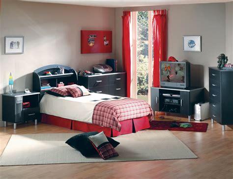 ladaires conforama έπιπλα στο υπνοδωμάτιο ποια από αυτά απειλούν τη σχέση σας διακόσμηση και σπίτι