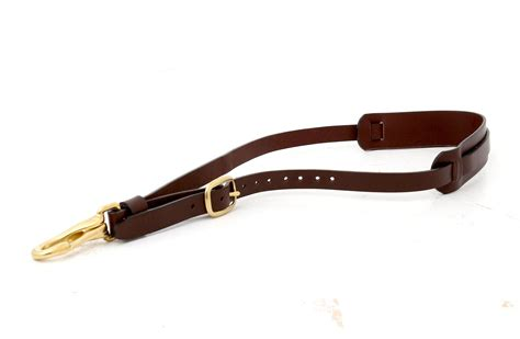 Handmade Leather Straps - buy saxophone handmade leather world wide shipping