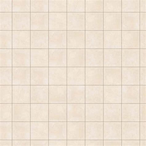 photoshop pattern viewer download kitchen tile texture tile texture as well kitchen floor