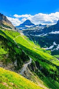 Most Beautiful Place In The Usa the 27 most beautiful places in america beautiful places
