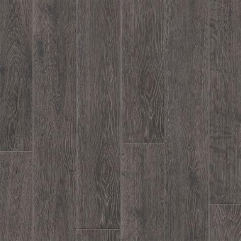 parquet flooring texture seamless 16913
