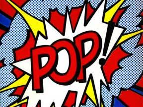 Batman Duvet Cover Related Keywords Amp Suggestions For Liechtenstein Artist