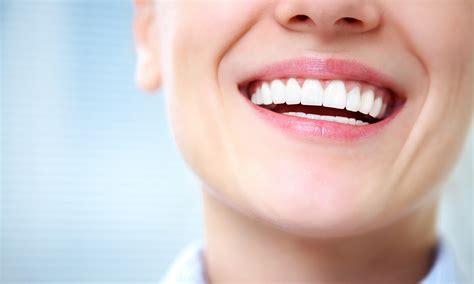 download mp3 gigi bisa saja 9 bahaya sakit gigi berlubang jika tak cepat di tambal