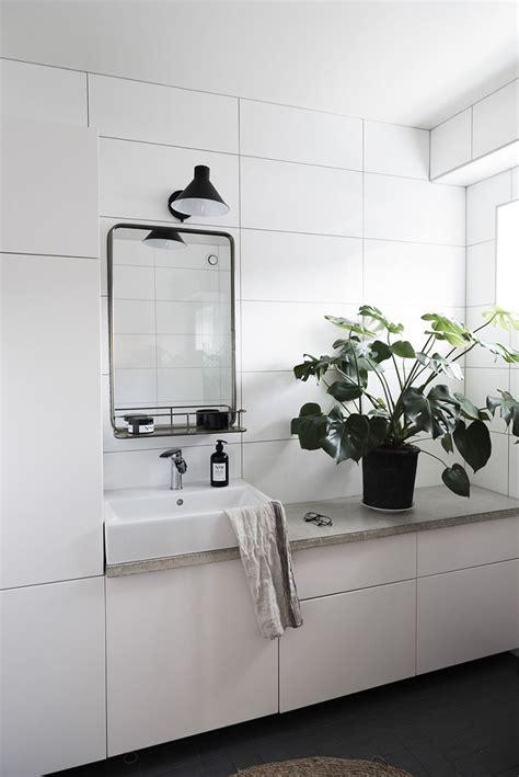 25 best ideas about ikea hack bathroom on pinterest ikea bathroom design ideas myfavoriteheadache com