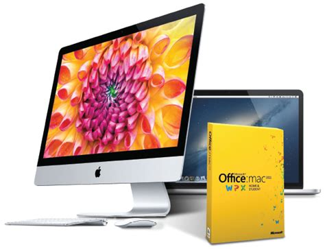 get office for free when buying a mac htxt africa