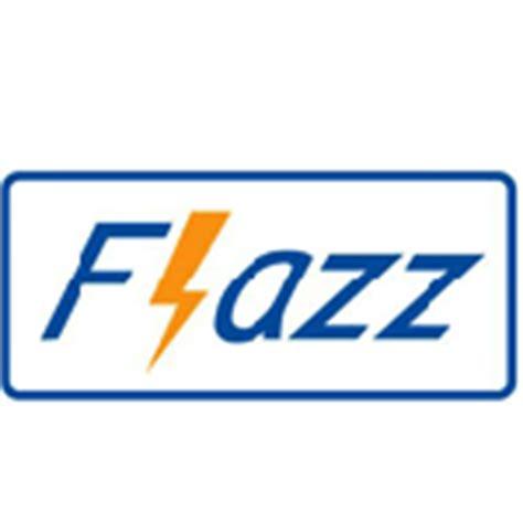 bca flazz index of assets images media