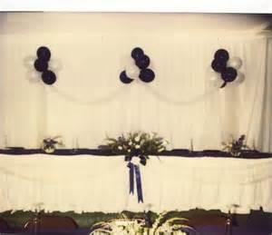 Diy reception site decorating ideas your wedding whisperer
