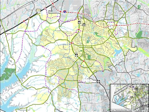 map of springs nc cground maps plans springs nc official website