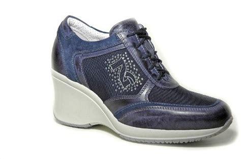 bocci sport nero giardini fornarina scarpe tutte le offerte cascare a fagiolo