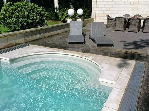 swimming pool dresden swimmingpool swimming pool dresden schwimmbadbau