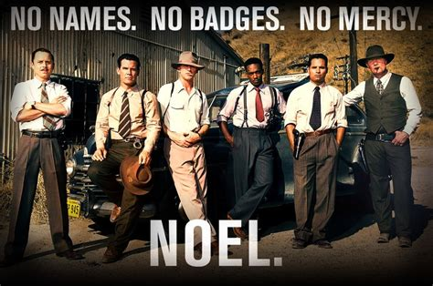 film gangster best no names no badges no mercy gangster squad top