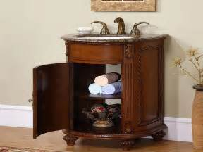 Sinks With Cabinets For Small Bathrooms Small Sinks With Cabinet For Bathroom Useful Reviews Of