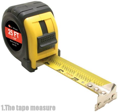 woodworking measuring tools woodworking measuring tools 187 plansdownload