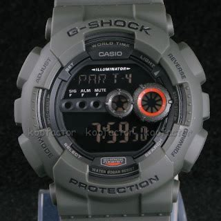 G Shock X Factor Keren my about g shock baby g protrek edifice