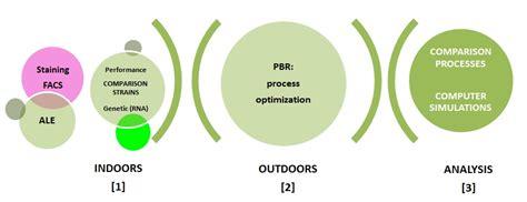 Phd Thesis On Biodiesel Pdf by Phd Thesis Biodiesel