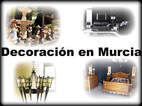 tiendas de decoraci n muebles eva yecla obtenga ideas dise 241 o de muebles para