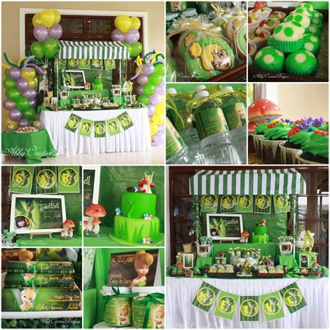 google images party tinkerbell party food google search birthday ideas