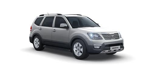 kia mohave specs kia mohave 2018 3 8l base in uae new car prices specs