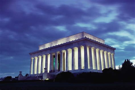 dc lights tour washington dc tours sightseeing tours and activities in dc