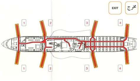 777 floor plan boeing 777 200 300 seating plan get domain pictures