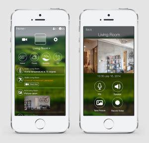 sentri all in one smart home monitoring sentri all in one smart home monitoring 28 images