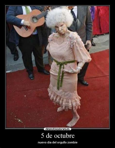 imagenes zombies graciosos im 225 genes y carteles de duquesa pag 18 desmotivaciones