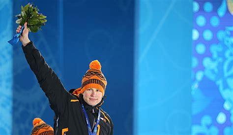 len niederlande niederlande stark im medaillenspiegel