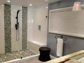modern bathroom walk shower ideas home inspirations like our posts join over million people who have shared site