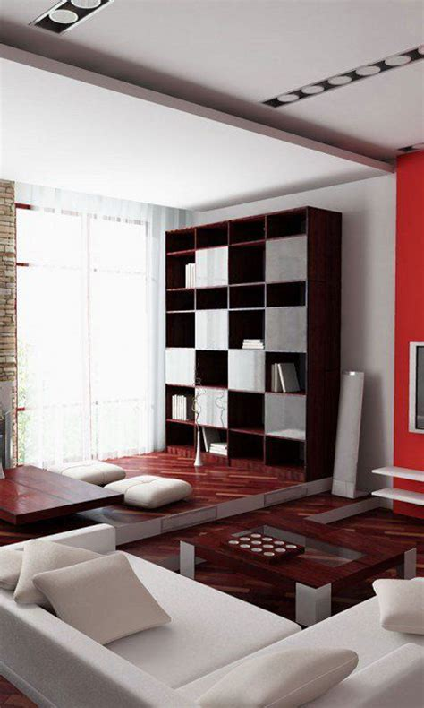 interior designing apps collection of top android interior designing apps home