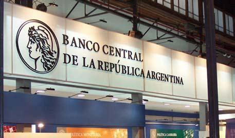 camima cmara de la pequea y mediana industria metalrgica despachantes argentinos al servicio de los colegas