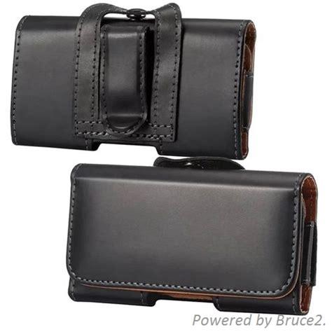 Belt Clip Pouch Asus Zenfone 6 Sarung Pinggang Zenfone 6 For Asus Zenfone 3 Max Zc520tl Belt Clip Loop Hip Holster