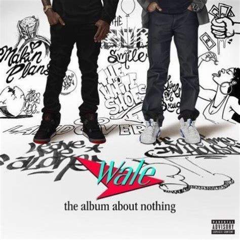 download mp3 full album uks download mp3 full album tracks wale the album about nothing