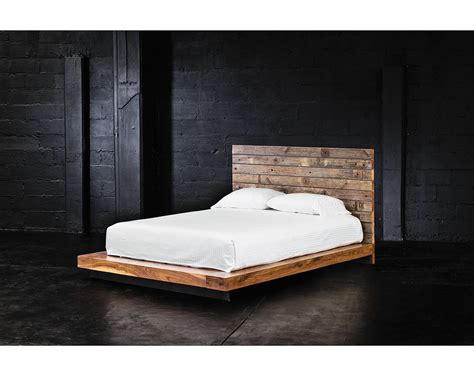 diy bed frame diy rustic platform bed frame bed bath