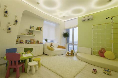 Childrens Rooms by Childrens Room Decor Interior Design Ideas