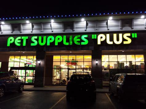 pet supplies  pet stores white lake mi yelp