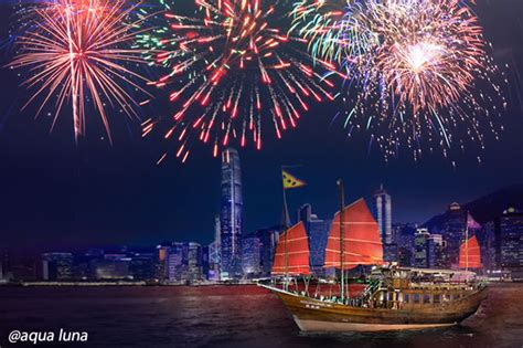 new year dates hong kong new year dates hong kong 28 images file hong kong