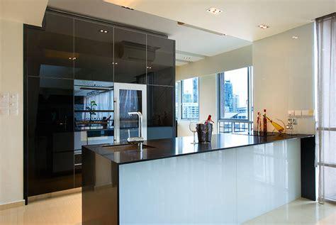 condominium kitchen design condominium kitchen design home office renovation