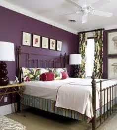 purple and grey bedroom walls 165 best my bedroom redo images on pinterest bedroom bedroom ideas and bedrooms