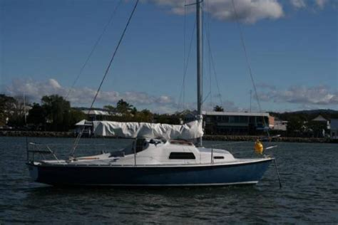 boat mooring batemans bay boats for sale batemans bay yacht brokerage
