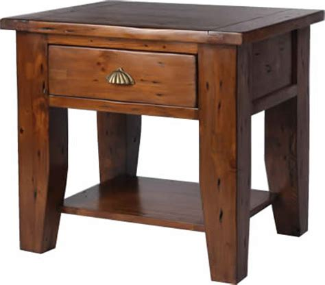 reclaimed wood office furniture 25 lastest reclaimed wood office furniture yvotube