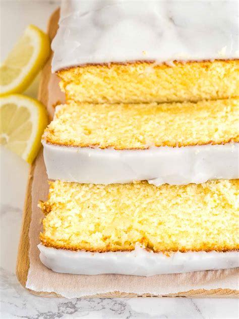 best lemon cake recipe from scratch lemon cake recipes from scratch