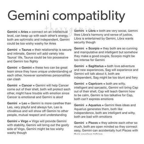 best 25 aquarius taurus compatibility ideas on pinterest