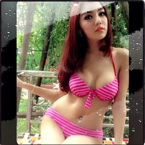 best ladyboy 10 ladyboys from thailand that want