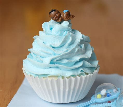 American Baby Shower Supplies by Miniature American Baby Boy Favors It S A Boy
