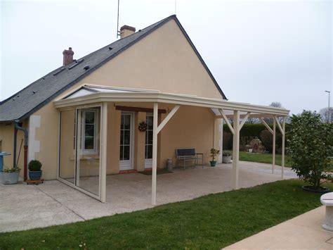veranda 40 m2 prix d une v 233 randa de 40 m2