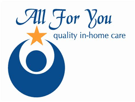 home care sacramento california all for you sacramento